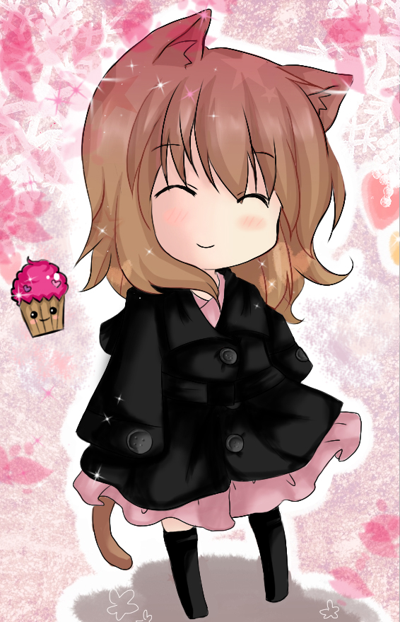Cute Pics and other adorable things.  - Page 4 Kawaii_desu_ne__by_darkmagiciangirl100-d4cinwn