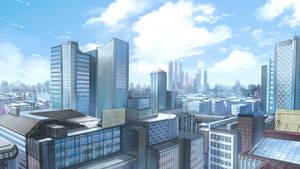 LandScapeCity