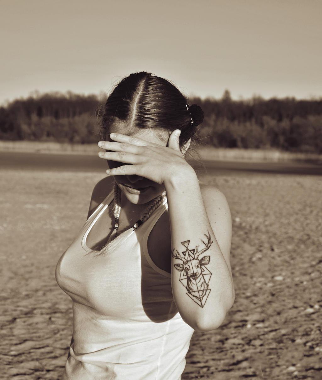 Foto by Lucikaaa