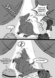 Eureka: The Advent of Velocirapple Page 02