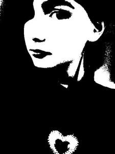 EdwardElricx101's Profile Picture