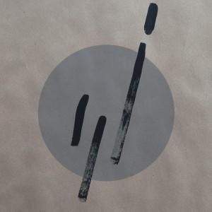 helloiamlli's Profile Picture