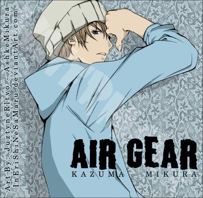 Nombre para el grupo AirGear_Kazuma___Kazu___Mikura_by_InEriShiNeSaMaru