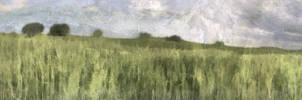 Horizonte [Horizon]