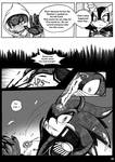 In Cold Blood page 39