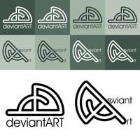 DeviantART 135 Concept