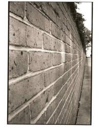Brick Destination