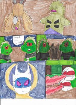 MoonLight Battle Page 24