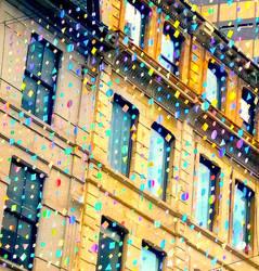 glitter by Mooroflife