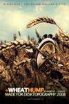 .wheathump. desktopography 08