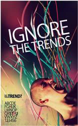 Trendwhorenot.