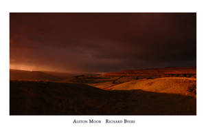 Alston Moor by richsabre