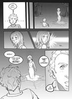 The Dream Argument: teaser page 14 by Of-Red-And-Blue