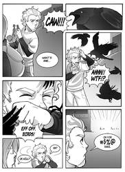 The Dream Argument - Chapter 1 page 30 by Of-Red-And-Blue