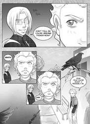 The Dream Argument - Chapter 1 page 31 by Of-Red-And-Blue