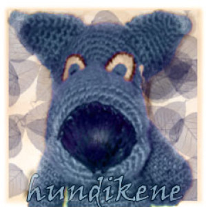 hund1kene's Profile Picture