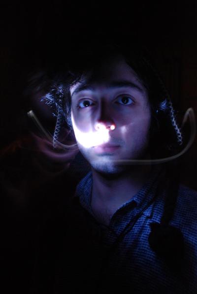 optical-flare's Profile Picture