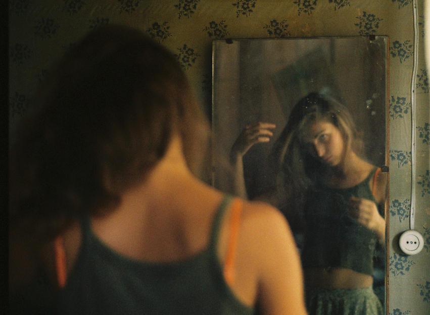 U ogledalu The_kitchen_by_optical_flare