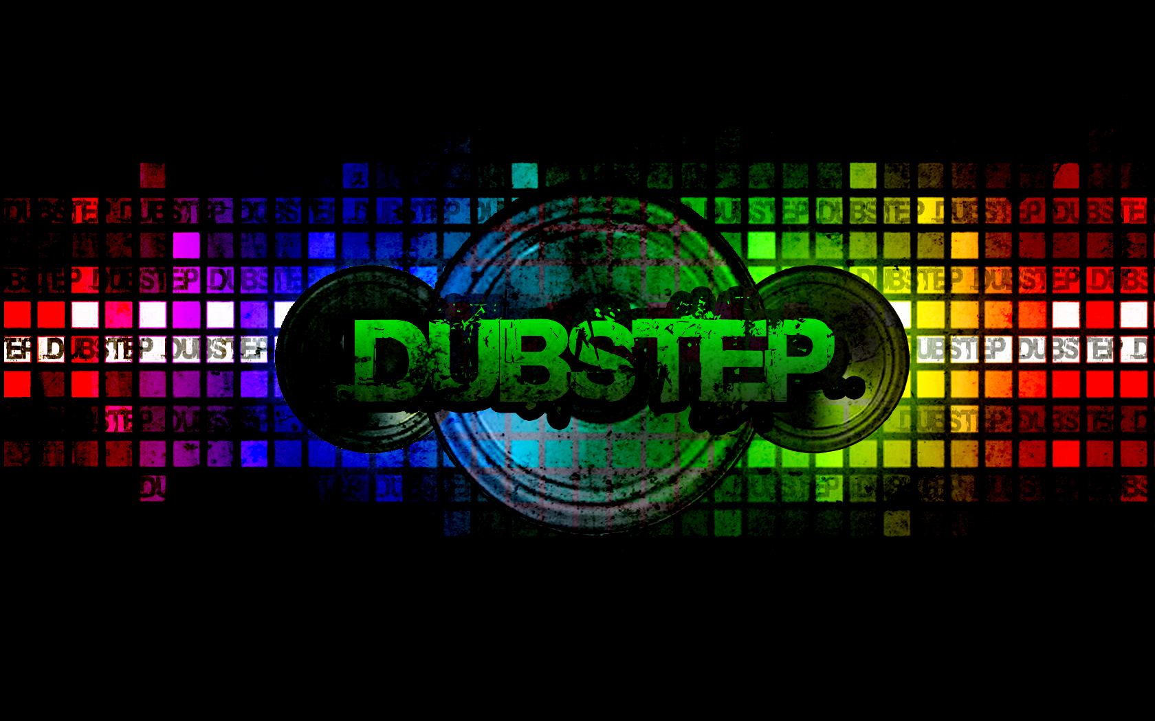 abstract dubstep wallpaper 1080p - photo #47