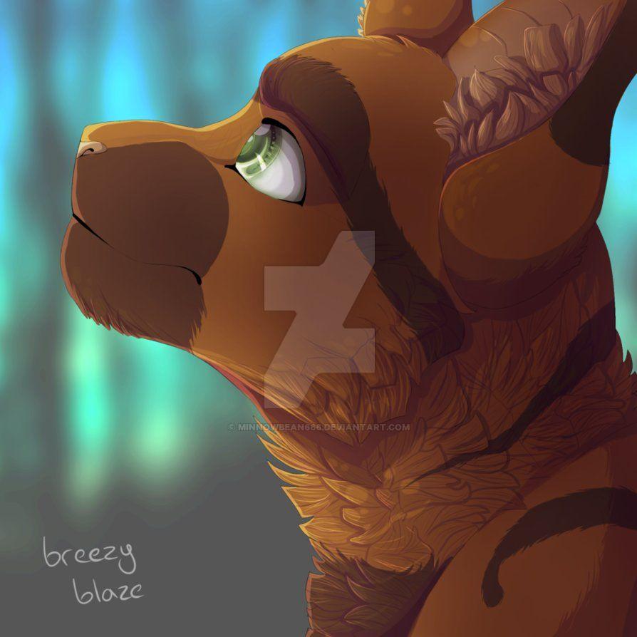 Kookie 3 by Minnowbean666