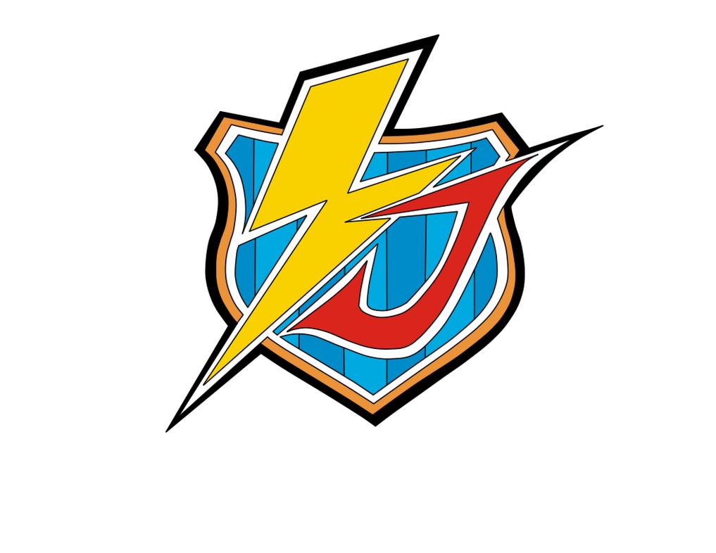 Inazuma Japan Logo: by xXAiconXx on DeviantArt