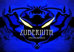 Zuberiuth's Profile Picture