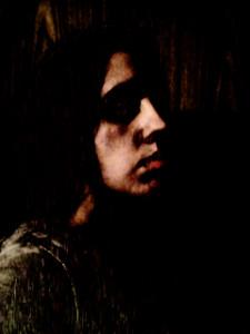 HusoHuso's Profile Picture