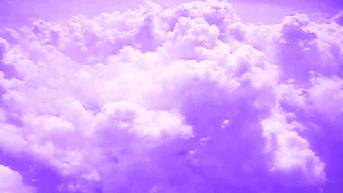 Картинки небо анимации, днем рождения октябре