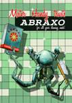 Mister Handy Trusts Abraxo