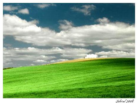 Sobral Monte Agraco 2008 by Perlekes