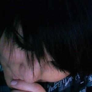 BuryxMexBlack's Profile Picture