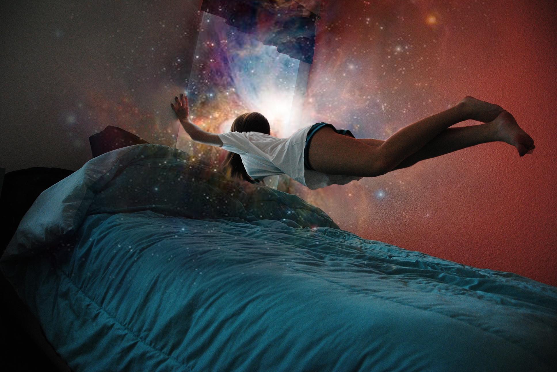 Соло в астральное тело 3 5 фотография