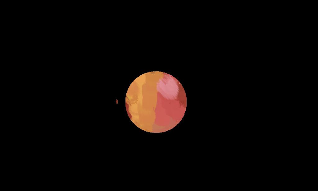 Mars Divider by Sakurashousewife