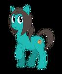 Pony Artist
