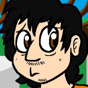 TAGMAN007's Profile Picture