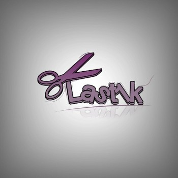 Lastik logo by Bull by BullWA