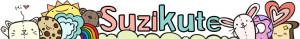 SuziKute's Profile Picture