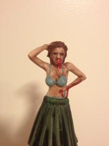 ScarletxGrimm's Profile Picture