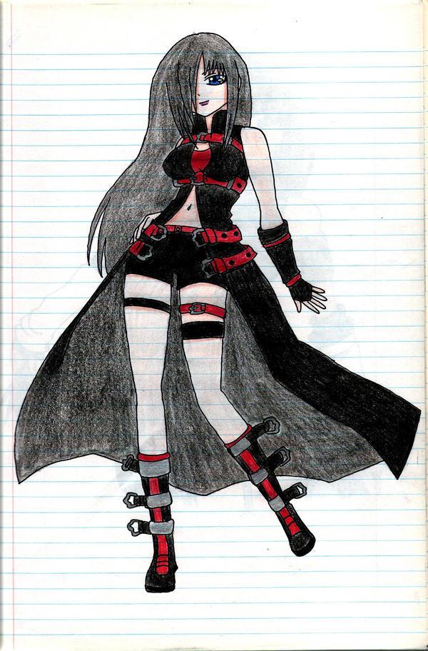 Image Result For Anime Girl Wallpaper