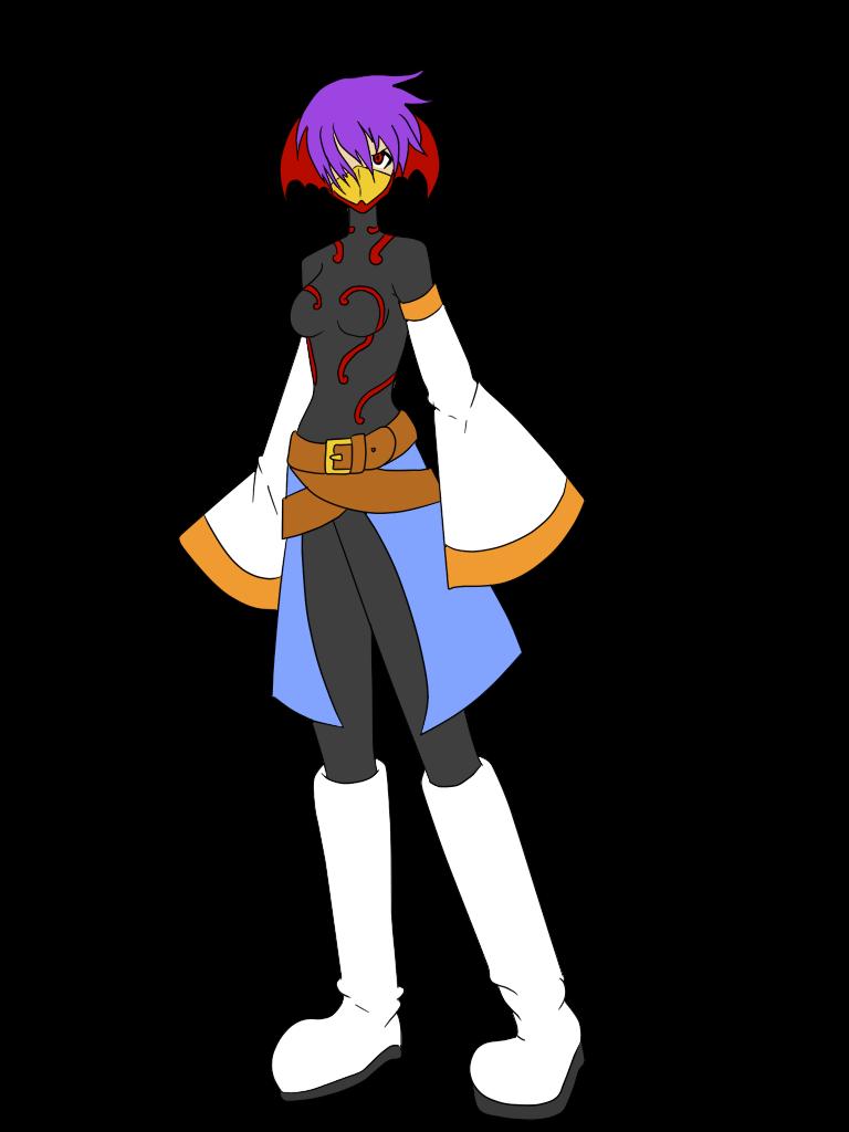 Ficha de personaje de Lucy walker (corregida) Ficha_de_personaje_de_lucy_by_sushi_demon-d60tzgi