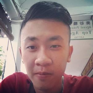 izzzzitmonday's Profile Picture