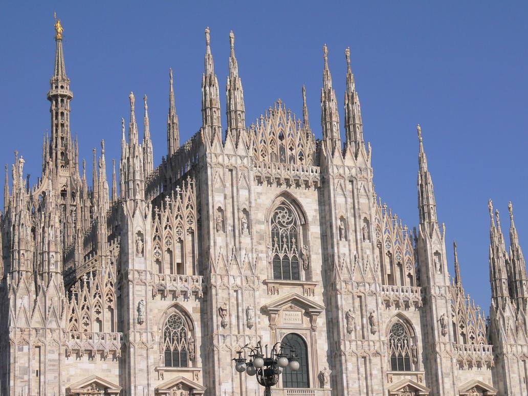 Milan speed dating