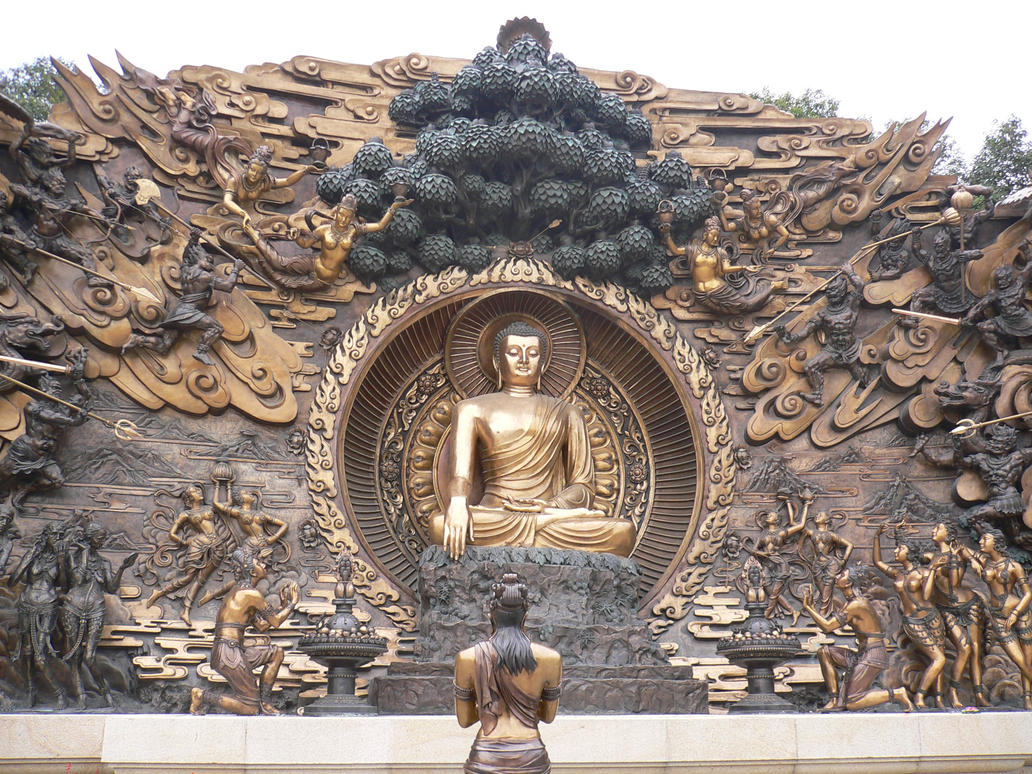 Shri Gautama Buddha Images, Pics and Snaps for Free Download