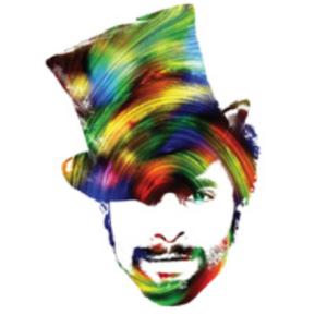 JscottJ's Profile Picture