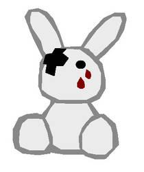 Shiritsu Fan Art 2 by Toul-chan