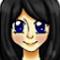 Wendy thumb by minie12