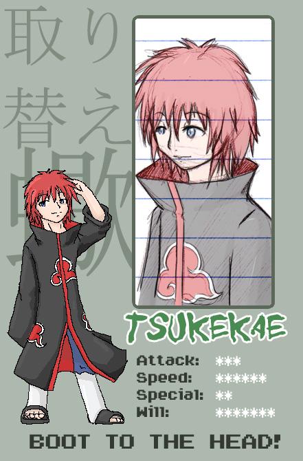 Devkyu's Profile Picture