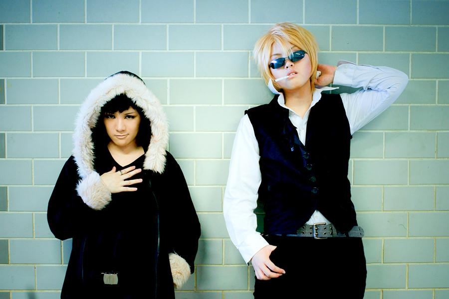 http://fc08.deviantart.net/fs71/f/2010/098/e/3/DRRR__Shizaya_by_Kyubei.jpg