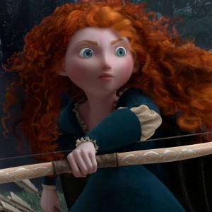 Ladamania's Profile Picture