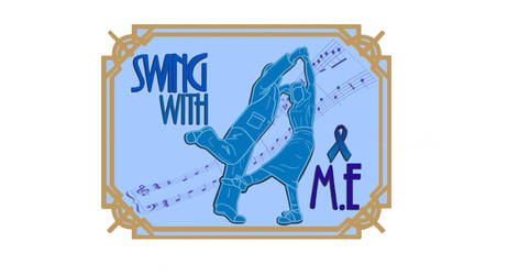 Swing With M.E